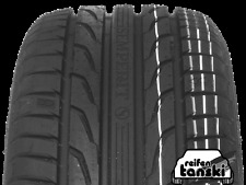 Sommerreifen Semperit Speed-Life 2 205/55R16 91V NEU