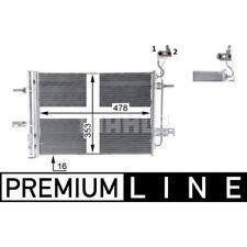 1 Condenseur, climatisation MAHLE AC 30 000P BEHR *** PREMIUM LINE *** OPEL