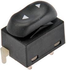 Power Window Switch - Right Side - Dorman# 901-343