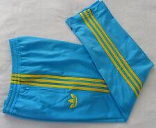 nwt~Adidas Originals ADICOLOR FIREBIRD Track Pant Sweat gym superstar~Men sz 2XL
