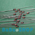 100pcs Brand New 1N4148 IN4148 4148 Silicon Switching Diode DO-35
