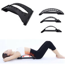 Back Pain Reliever Sheswish - Back Massage Stretcher Magic - Free Shipping