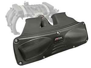 aFe For 12-16 Porsche 911 Carrera Black Series Cold Air Intake System 52-12352-C