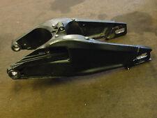 KTM 1190 RC8R RC8 R 13 2014 REAR SWING ARM SWINGING ARM SWINGARM