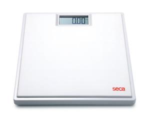Digital Personal Flat Scale - seca 803 Clara