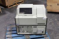 HP Hewlett Packard 1090 Series HPLC Liquid Chromatograph System Laboratory