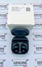 Genuine Samsung Galaxy Buds Pro 2021 Charging Case SM-R190 Black GH82-24656A