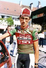 Cyclisme, ciclismo, wielrennen, radsport, cycling, PERSFOTO'S MALVOR 1988