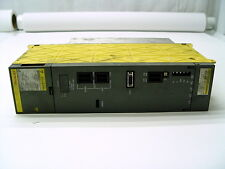 Fanuc A06B-6077-H111 Power Supply Module, 49 A, 200-230 V