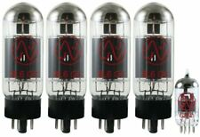 Roland Bolt 100 - New PREMIUM JJ ELECTRONIC Full Tube Replace Set