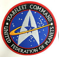 """Space Above /& Beyond 58th Squadron  Logo 3/"""" Embroid Patch-USA Mailed SABPA-10"""