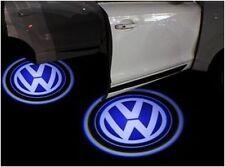 VOLKSWAGEN VW MINI LED LOGO GHOST SHADOW LIGHT KIT T5 T4 TRANSPORTER VW