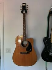 More details for epiphone pro-1 ultra electro-acoustic guitar rrp £229