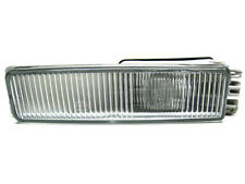 FOG LAMP FOG LIGHT LEFT FOR AUDI 80 B4 AUDI 90 90-95