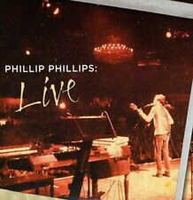 CD de musique live CD single pour Pop