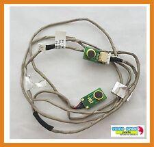 Microfono Fujitsu Amilo pi3540 Microphone P/N: 29GF50086