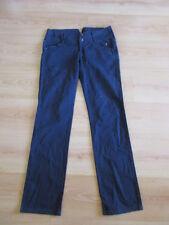Pantalon Kenzo Bleu Taille 38 à - 72%