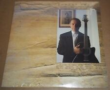 ROBERT FRIPP & the League of Crafty Guitarists Live!  Editions EG EGED 43 SEALED