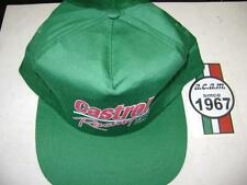 Cappello/cappelletto CASTROL