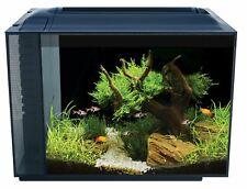Fluval Spec 60L Freshwater LED Aquarium