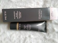 Nib Mary Kay TimeWise Matte-Wear Foundation - beige