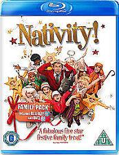 Nativity! Combi Pack [Blu-ray + DVD ], DVD | 5030305514501 | New