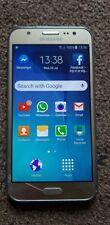 Samsung Galaxy J5 - Model no SM-J500FN - 8GB - Gold (Unlocked)