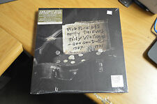 Pickpockets Petty Thieves Tiny Victories Goo Goo Dolls box set 5 LP vinyl RSD