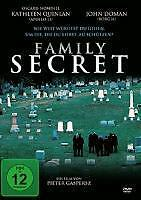 John Doman - Family Secret