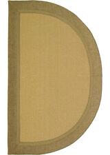 slice area rugs