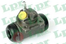 LPR Radbremszylinder 4593 Hinterachse rechts