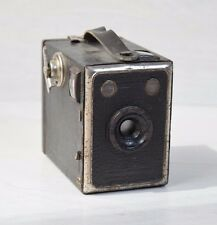 Vintage Collectible Military Film Camera Box HAUFF ULTRA FILMOM Najlepse Slike