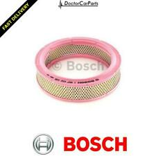 Air Filter FOR LADA OKA 95->08 800 B6113E Petrol 1111 Hatchback 35bhp Bosch