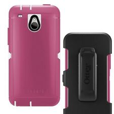 Otterbox Defender Case for HTC One MINI Full Tough Shockproof Rugged Protection