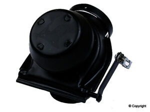 HVAC Heater Control Box-Dansk HVAC Heater Control Box Left fits 70-76 914 1.7L