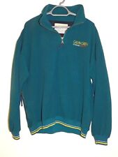 Galvin Green limited edition windstopper size XL