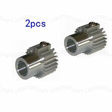 2pcs Heat Sink Holder / Cooling Heatsink/ Heat Sink for 12mm Laser Diode Module