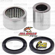 All Balls Rear Upper Shock Bearing Kit For Honda XR 400R 2001 Motocross Enduro