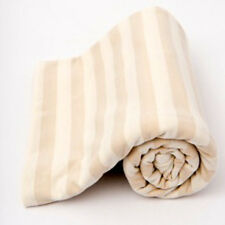 NEW L'il Fraser Collection CHARLOTTE swaddle wrap L'il Fraser Collection