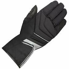 Alpinestars Largo Drystars Motorcycle Motorbike Waterproof Touchscreen Glove L