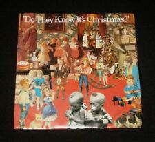 David Bowie Pop 1980s Vinyl Records