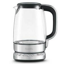 Breville BKE830 The Smart Kettle Pure RRP $160