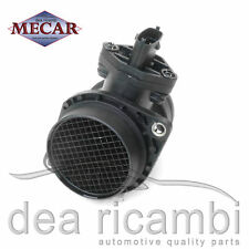 Debimetro Misuratore Massa Aria Alfa Romeo 147 (937) 1.9 2001 ->2010