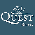 Quest Books