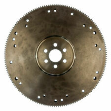 Exedy FWFM116 Flywheel