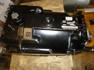 Sauer Danfoss 90M100NC0N8N0C7 W00NNN0000F3 Hydraulic Pump New
