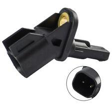 BAPMIC ABS Wheel Speed Sensor Front For Ford Mazda 3 Volvo S40 S60 BP4K-43-701