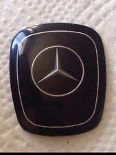 Mercedes W202, W210 C-Class E Class E320 C230 C280 Shift Knob emblem