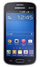 Samsung Galaxy Ace 4 Lite SM-G313H - 4GB - Black (Unlocked) Smartphone