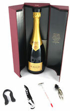 Krug Champagne & Sparkling Wines